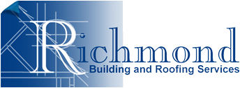 RICHMOND BUILDING SERVICES